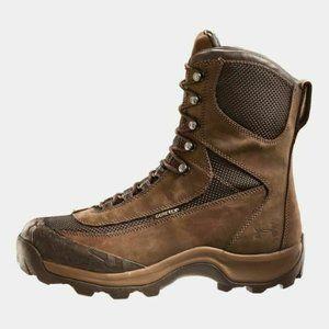 "New Men's Ridge Reaper 8.5"" Hunting Boots Size 8 S"